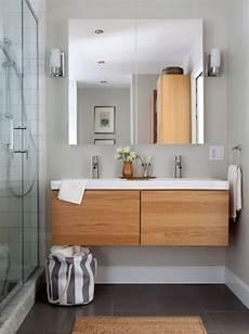 Godmorgon Ikea Bathroom Images Search G S