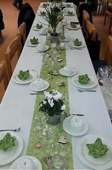 Tischdeko Meiner Hochzeit Wedding Inspo