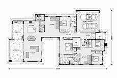 sunshine coast builders house plans stillwater 300 element our designs sunshine coast