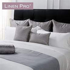 quality wholesale confort 4 piece bed 1000 thread count cotton sheets buy