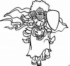 Einhorn Comic Ausmalbild Ritter Auf Einem Einhorn Ausmalbild Malvorlage Comics