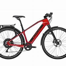 neodrives technologie 2rad anderl der e bike und