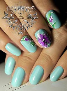 50 summer holiday nail art ideas funmary