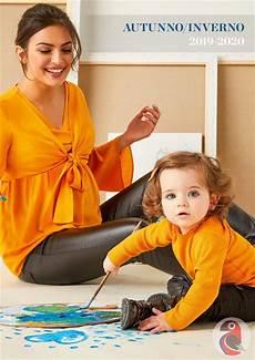 prenatal catalogo catalogo prenatal collezione autunno inverno 2019 2020