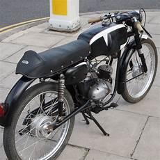 1964 motobi tipo s 50cc classic vintage 60 s italian