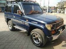 toyota land cruiser 1992 price in pakistan review full specs images