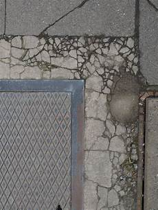 free ground pavement and texture photo gallery