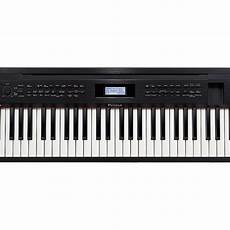 casio digital keyboard casio privia px 350 digital piano nearly new at gear4music