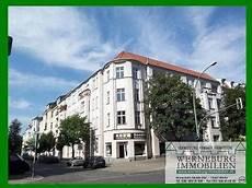 Wohnung Rummelsburg by Wohnung Mieten In Rummelsburg