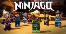 lego ninjago season 11 to introduce 11 minute episodes