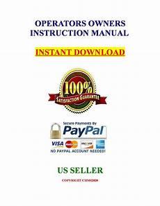 free online car repair manuals download 2002 volkswagen eurovan head up display free 02 chevrolet astro 2002 owners manual download best repair manual download