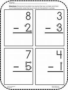 addition worksheets with regrouping 8757 subtraction worksheets touch dots single digit no regrouping