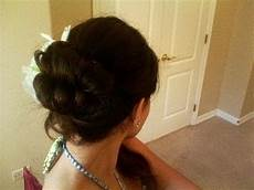 Hawaiian Hairstyles For Hair