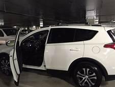 2016 Toyota RAV4  Pictures CarGurus