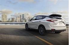 2020 acura rdx review boise id lyle pearson acura