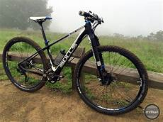 bulls bikes black adder 29 carbon hardtail review