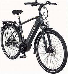 fischer fahrraeder e bike trekking herren 187 viator 5 0 i