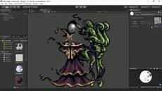 Unity Apply Shader To Sprite   unity shader dissolve sprite youtube