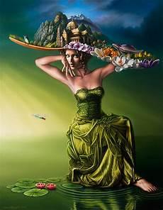 Surrealismus Bilder Ideen - 538 best surrealism arte surrealista images on