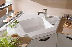 lavelli ad angolo misure dimensioni lavelli componenti cucina conoscere le