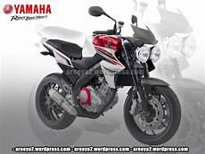 Vixion New Modif by Modif Yamaha New Vixion Lightning The Mamank