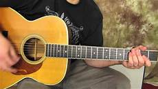 how to play song on guitar the beatles help how to play on guitar acoustic guitar songs