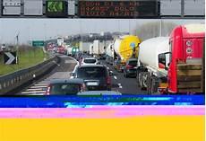 ᐅ Aktuelle Verkehrslage F 252 R Ganz Deutschland