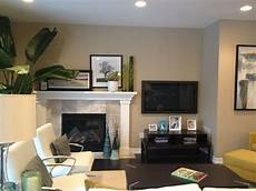Ideas Next To Fireplace by Tv Next To Fireplace Not Above Home Decor Living Room
