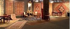 negozio tappeti roma cabib vendita tappeti persiani pregiati su misura per