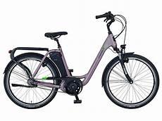 damen fahrrad fahrrad bilder sammlung
