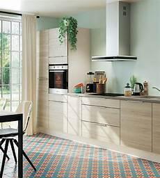 meubles cuisine but but cuisines cuisine 233 quip 233 e moderne kitchenette