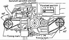 1990 Subaru Loyale Sw 1 8l Engine Stopped While Driving