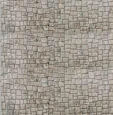 non slip bathroom flooring ideas 2m any size quality vinyl flooring tiles non slip kitchen bathroom lino cushion ebay