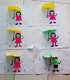 400 Gambar Awan Untuk Anak Paud Hd Gratis Infobaru