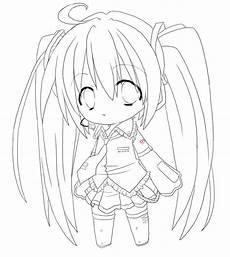 Anime Malvorlagen Comic Konabeun Zum Ausdrucken Ausmalbilder 20718