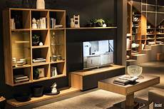 wohnzimmer regale design tastefully space savvy 25 living room tv units that wow