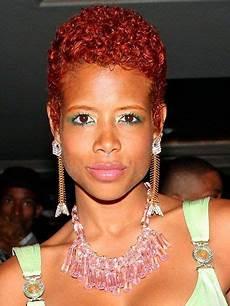 short textured hairstyles for black women short textured hairstyles for black women in 2019 natural hair styles short hair styles hair