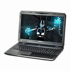medion software update medion erazer x7831 md99032 laptop driver windows 10