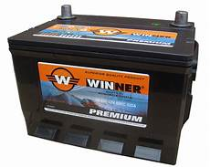 us autobatterie 55ah starterbatterie ford mustang opel