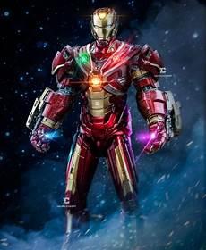 Malvorlagen Ironman X Reader Only Human Tony Stark Reader X Highschool Dxd
