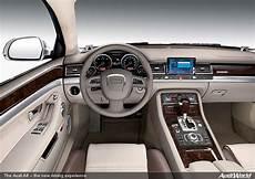 hayes car manuals 2008 audi s6 interior lighting the audi a8 customisation audiworld