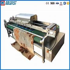 chine machine 224 laver de tapis acheter tapis de lavage