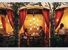 Fancy Date Restaurants Near Me   Best Restaurants Near Me