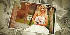 after effects project files wedding photos videohive