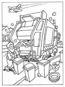 Malvorlagen Umweltschutz Gratis Ausmalbilder Autos Zum Ausdrucken 07 Amazone Prime