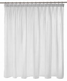 gardinen 300 cm lang bara jab stoffe 300 cm hoch 090 jab anstoetz gardinen