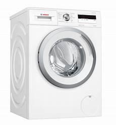 waschmaschine angebote bosch waschmaschine wan28040 6kg1400u min a von real