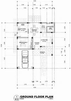 modern asian house plans 2 storey modern asian designed house with 4 bedrooms in