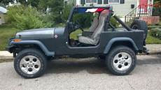 89 jeep wrangler yj needs motor work tons of new parts and