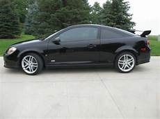 car maintenance manuals 2009 chevrolet cobalt ss engine control sell used 2009 cobalt ss turbo in sioux falls south dakota united states for us 13 500 00